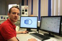 Jens Oberhaeusser, Elektrotechnikermeister, Planung und Beratung