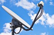 Antennentechnik
